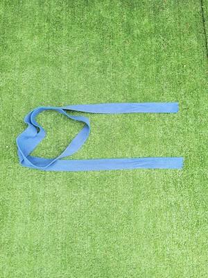 ceinture bleue krav maga lunel
