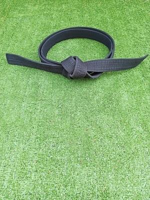 ceinture noire krav maga lunel